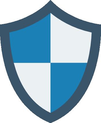 Ασφαλές hosting