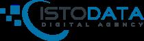 ISTODATA Logo